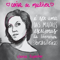 8 de Março Dia Internacional da Mulher 3