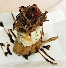 #Pintxos, #Navarra, #Spain, #food