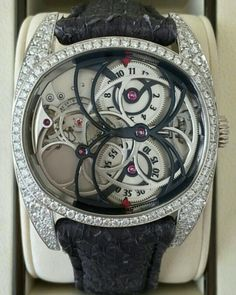 andreas strehler Watches, Vehicles, Wristwatches, Clocks, Car, Vehicle, Tools