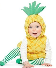 38 halloween costume for kids!DIY Halloween costumes for kidsno sewing necessary! internet at large there are so many great ideas for DIY Halloween costumes out there. Cute Toddler Halloween Costumes, Cute Baby Halloween Costumes, Unicorn Halloween Costume, Last Minute Halloween Costumes, Toddler Costumes, Boy Costumes, Halloween Costumes For Girls, Costume Ideas, Carnival