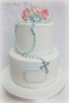 https://www.facebook.com/pages/Chrissies-Cakeland/248179158590357