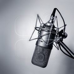 Top 10 Advantages of microphone selecting in the recording studio.