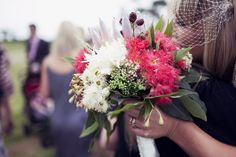 36 best eucalyptus and other foliage images on pinterest in 2018 native australian bouquet by wunderplant mightylinksfo