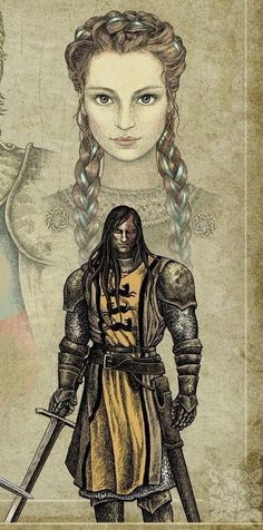 Game Of Thrones Sansa, Game Of Thrones Funny, Valar Morghulis, Game Of Thrones Artwork, Rory Mccann, Fantasy Literature, Got Memes, Hades And Persephone, Geek Games