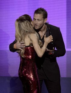 The Bachelor 2014: Tabloid claims Juan Pablo Galavis is 'deadbeat dad' (Video)