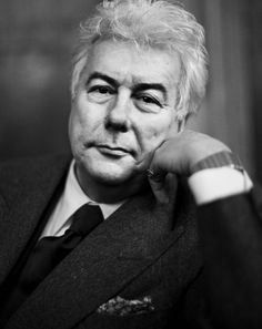 Ken Follett- I love his storytelling! Read: Pillars of the Earth, World Without End, Fall of Giants Reading: Winter of the World Want to Read: Anything else by this incredible author!