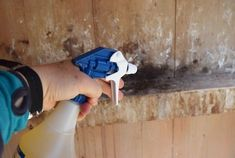 Chicken Coop - Natural Chicken Coop Disinfectant: Vinegar and orange rinds. Mix, let steep for a month, spray. Building a chicken coop does not have to be tricky nor does it have to set you back a ton of scratch.