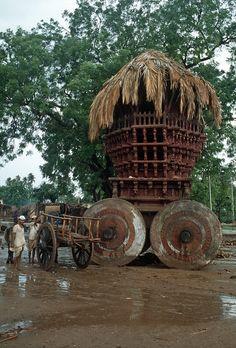 India - Badami | Scansione da diapositive; le foto sono stat… | Flickr