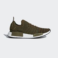 1001 Best ADIDAS NMD images  bf8c31d78