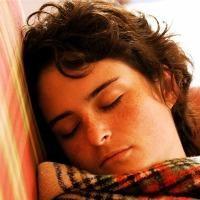 Les gens intelligents se couchent tard | Slate