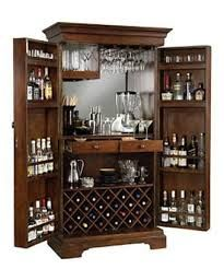 prepossessing wall mounted bar cabinets for home and small bar cabinets for home - Small Home Bar Design