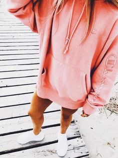 136989bb2a187 96 Best Vintage sweatshirts images in 2019