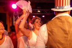 https://www.facebook.com/www.amodista.com.br    photos Luiza Marques Fotografia  http://lumarquesfotografia.blogspot.com.br/2012/12/casamento-em-toque-toque-pequeno.html
