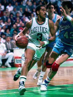 Get your Boston Celtics gear today Celtics Basketball, I Love Basketball, Basketball History, Basketball Pictures, Basketball Players, Basketball Games, Basketball Court, Dennis Johnson, Jordan Quotes