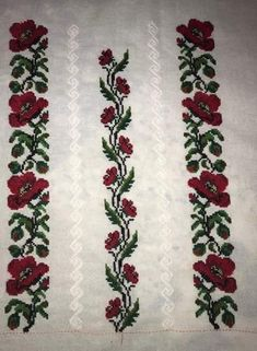 Romania People, Diy Crafts Hacks, Preschool Crafts, Veronica, Embroidery Stitches, Costumes, Sewing, Ladies Capes, Embroidered Flowers