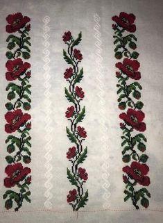 Romania People, Preschool Crafts, Veronica, Elsa, Album, Costumes, Sewing, Beautiful, Decor