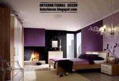 ravishing colors for mens bedroom. Unbelievably Elegant Design Purple Bedroom  The Ravishing Designs two tone lavender bedroom colors View personalized background