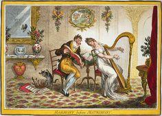 1805-Gillray-Harmony-before-Matrimony