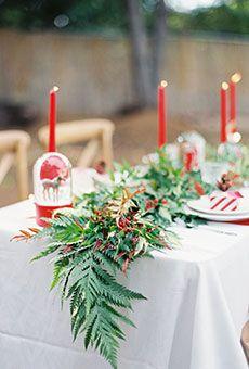 Winter-Wedding-Style-Details-Taylor-Lord.jpg 230×340 Pixel