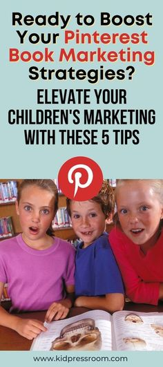 Do you need help supercharging your children's book marketing strategies? Thank look no further than on Pinterest. Check out these tips on how you can up your game #pinterestmarketing #pinterestmarketingstrategy #kidpressroom #pinterestmarketingstrategies #pinterestbookmarketing #bookmarketingonpinterest #childrenbookmarketing #marketingyourbooks #bookmarketingforauthors #kidsbook #kidsbookstagram Pinterest For Business, Pinterest Marketing, Childrens Books, Social Media Digital Marketing, About Me Blog, Author, Teaching, Marketing Strategies, Writing