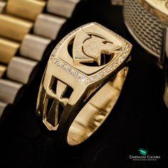 Class Ring, Wedding Rings, Ootd, Engagement Rings, Jewels, Mens Pinky Ring, Mens Gold Rings, Men Rings, Male Rings