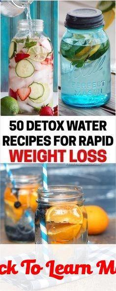 . #health #fitness #weightloss #healthyrecipes #weightlossrecipes