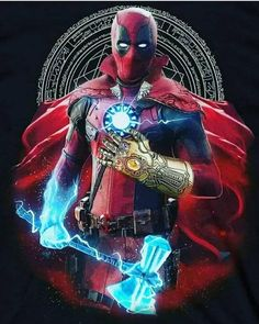 Avengers Need Deadpool de # # . Art Deadpool, Deadpool Funny, Marvel Funny, Marvel Memes, Deadpool Painting, Deadpool Symbol, Deadpool Quotes, Deadpool Tattoo, Deadpool Costume
