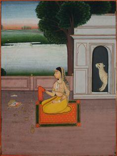 Mantra Japa