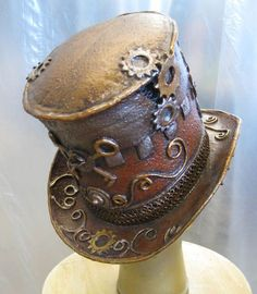 You are in the right place about Steampunk Fashion ideas Here we offer you the most beautiful pictures about the Steampunk Fashion guy you are looking for. When you examine the part of the picture you Male Steampunk, Steampunk Witch, Steampunk Top Hat, Steampunk Cosplay, Steampunk Wedding, Victorian Steampunk, Steampunk Clothing, Steampunk Fashion, Alice In Wonderland Steampunk