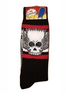 Life Is Too Short To Wear Boring Socks! Halloween Socks, Crazy Socks, Novelty Socks, Life Is Short, Drink Sleeves, Horror, Shorts, How To Wear, Collection