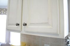 Life at our house: The Kitchen Details