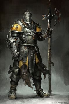 Картинки по запросу female warrior concept art