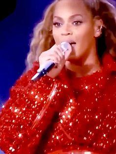 Beyonce Dancers, Birthday Sleepover Ideas, Estilo Beyonce, Concert Looks, Stranger Things Actors, Female Artist, Brown Skin Girls, Cute Songs, Beyonce Knowles
