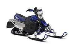 2009 yamaha yfz450r yfz450ry service repair manual instant download