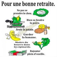 Textes Invitation Humour Pour Pot De Depart Retraite Image