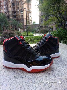 9de99b76f29e http   www.bigkidsjordanshoes.com kids-air-jordan-