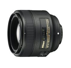 Nikon AF-S 85mm f1.8G Wide Aperture telephoto lens | $499.95 CDN at www.simonscameras.com | $464.78 CDN at www.photoservice.ca: http://s161429693.onlinehome.us/photoservice/en/spec_sheet.html?catalog[product_guids][0]=31f7d510-1aa8-012f-8939-20cf30bab63e | Review: www.cameralabs.com: http://www.cameralabs.com/reviews/Nikon_Nikkor_AF-S_85mm_f1-8G/
