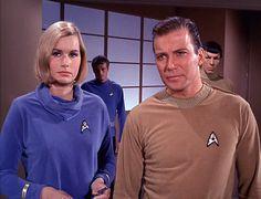 star trek tos first season Star Trek Rpg, Star Trek 1966, Star Wars, Star Trek Ships, Star Trek Tv Series, Star Trek Original Series, Star Trek Characters, Star Trek Movies, Star Trek Starships