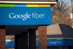 Google to 'pause' its Fiber rollout - https://www.aivanet.com/2016/10/google-to-pause-its-fiber-rollout/