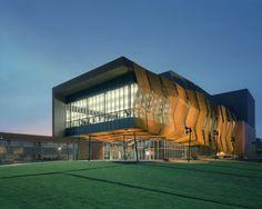 434 best university of arizona images university of arizona arizona wildcats ua for University of arizona interior design