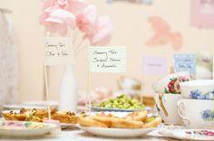 vintage-tea-party-1
