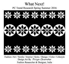 #fashion #art #design #black #white #blackandwhite #SS16 #texture #print #innovation #inspiration #creative #floral #geometric #shapes #creative #interior #knitwear #knitting #knits #lifestyle #trendalert #fashiontrends #color #trends #trending #decor #fabric #original