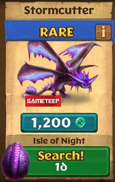 dragons rise of berk - Pesquisa Google