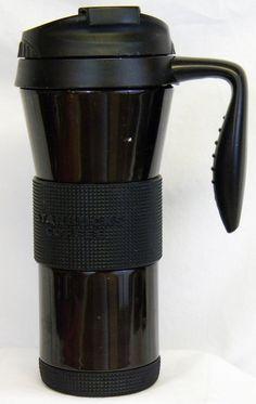 1000 Images About Tumbler Starbucks On Pinterest Tumblers Starbucks Tumbler And Travel Mugs