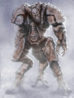 Were you paying attention to yesterdays synopsis of Consider Phlebas? With which race did the Culture engage in a 48 year long war? The Affront B. Idirans D. Azad Artwork by Wayne Ashworth Alien Concept Art, Culture Shock, Sci Fi Books, Sci Fi Characters, Sci Fi Art, Art Google, Game Art, Science Fiction, Libros