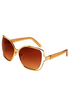 23236df85ee9 Chloe Burberry Sunglasses