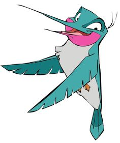 flit from pocahontas - Google Search