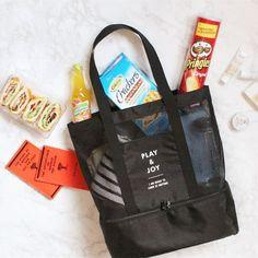 354cb6a83814 non woven bag suppliers in china Non Woven Bags