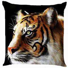S 4 Sassy Méditerranée Ocean Star Fish Print Cushion Cover Pillow Cover Throw