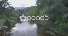 Rio Manso de La Cumbresita, Cordoba Argentina - Stock Footage   by BucleFilms Footage, Stock Video, River, Outdoor, Cordoba, Argentina, Outdoors, Outdoor Games, The Great Outdoors